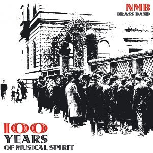 100 Years Of Musical Spirit