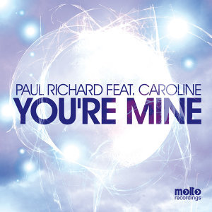 You Are Mine EP