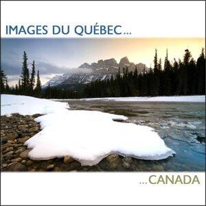 Images du Québec, Canada
