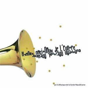 Hymnes Nationaux De L'europe
