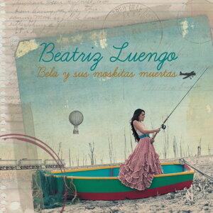 Bela Y Sus Moskitas Muertas (Deluxe Edition)