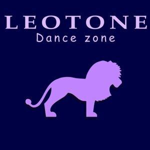 Dance Zone - Sunday Mix