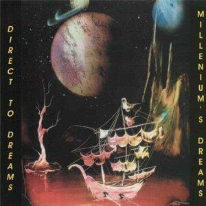 Millenium Dreams