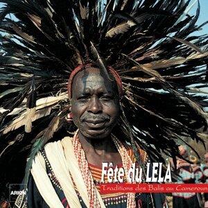 Fete du Lela : Traditions des Balis au Cameroun