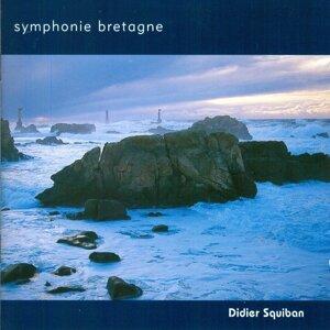 Symphonie Bretagne - Kensonadeg Breizh