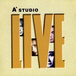 A'Studio Live