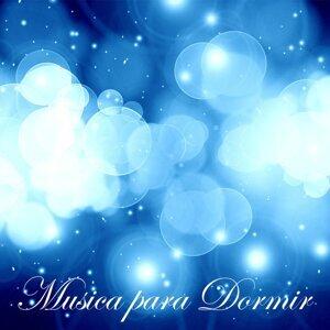 Musica para Dormir con Sonidos de la Naturaleza - Canciones para Dormir, Musica para Relajar y Sanar