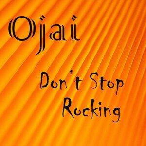 Don't Stop Rocking