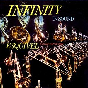 Infinty In Sound, Vol. 1