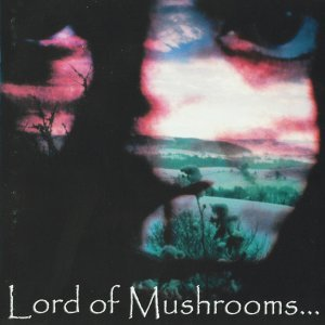 Lord of Mushrooms