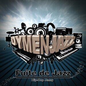 Fuite de jazz