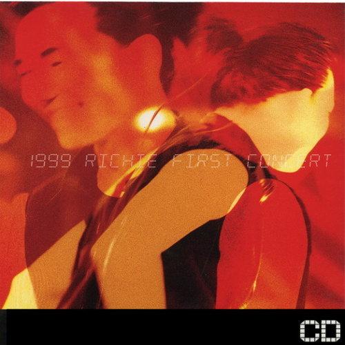99任賢齊1ST演唱會香港紅館LIVE全紀錄