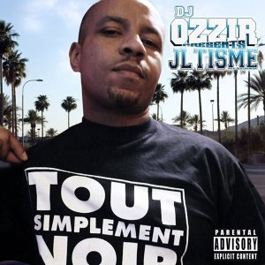 Dj Ozzir Presents Jltisme