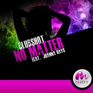 No Matter (feat. Joanna Rays)