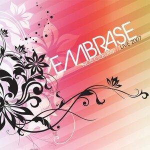 Embrase nos coeurs (Live 2007)