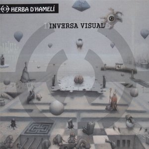 Inversa visual