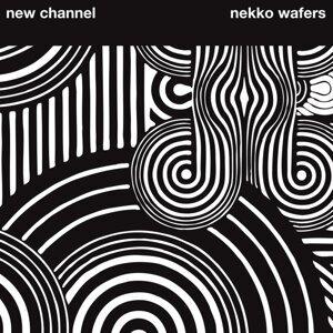 Nekko Wafers