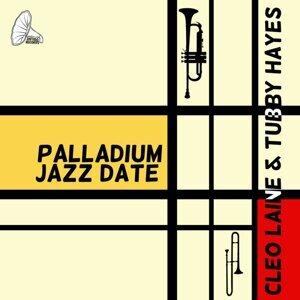 Palladium Jazz Date