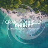 Phuket (UnKonscious Anthem 2019)