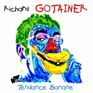Tendance Banane
