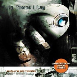 Future Narcotic (Réédition 2001)