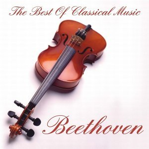 Beethoven:The Best Of Classical Music