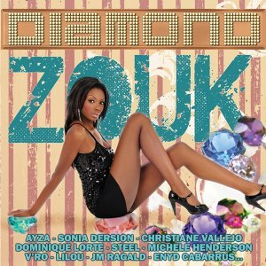 Diamond Zouk