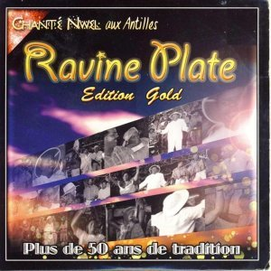 Chanté Nwel aux Antilles