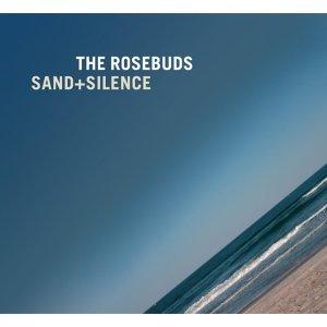 Sand + Silence (沙塵與寂靜)
