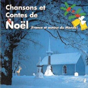 Chansons et contes de Noël (France et autour du monde)