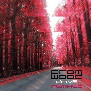 Drive (Remixes)