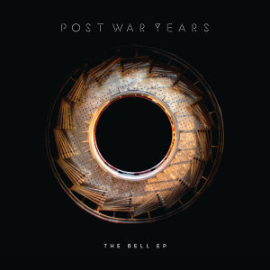 The Bell EP