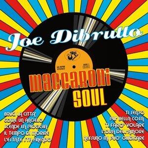 Maccaroni Soul