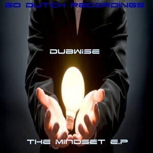 The Mindset - EP