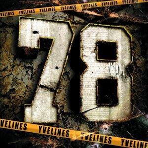 Departement 78