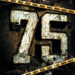 Departement 75