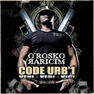 Code Urb1