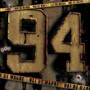 Departement 94