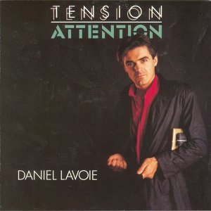 Tension attention (1983)