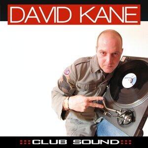 David Dane