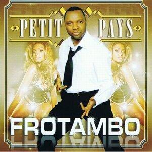Frotambo