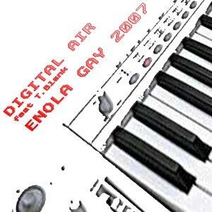 Enola Gay 2007