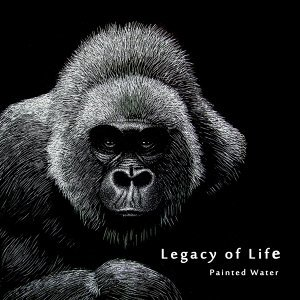 Legacy of Life