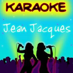 Jean Jacques (Version karaoké)