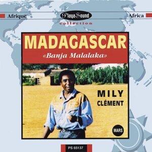 Madagascar : Banja malalaka