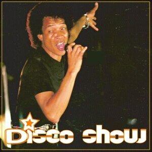 Disco Show