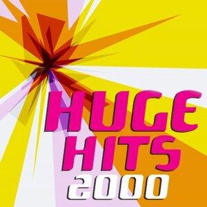 Huge Hits 2000