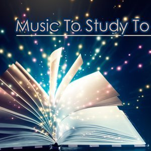 Music to Study To - Best Study Music for Exams, Relaxing Songs