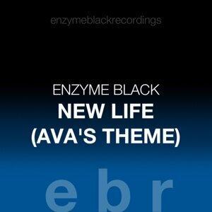 New Life (Ava's Theme)
