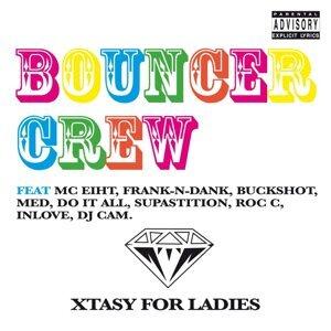 Xtasy For Ladies